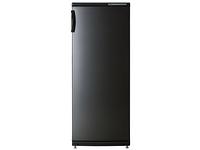 Холодильник ATLANT М 7184-060 MOK