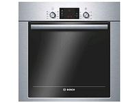Духовой шкаф Bosch HBG43S320Q