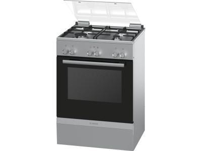 Кухонная плита Bosch HGD 625255 Q