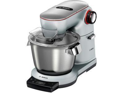 Кухонный комбайн Bosch OptiMUM MUM9YX5S12