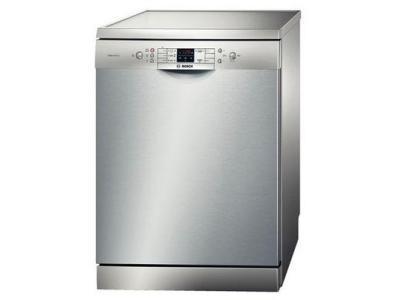 Посудомоечная машина Bosch SMS 53L08ME
