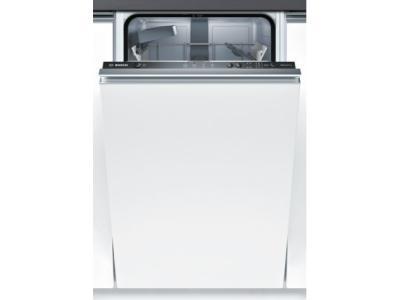 Посудомоечная машина Bosch SPV 24CX00