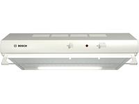 Вытяжка Bosch DHU 632 CQ