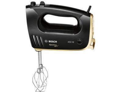 Миксер Bosch MFQ 36 GOLD