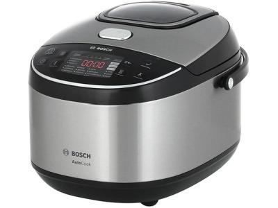 Мультиварка Bosch MUC28B64