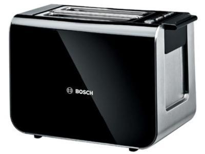 Тостер Bosch TAT8613
