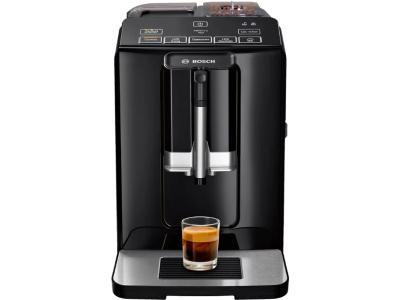 Кофеварка Bosch TIS 30129 RW