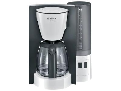 Кофеварка Bosch TKA 6A041