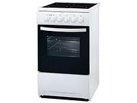 Кухонная плита BOSHER N 6144W
