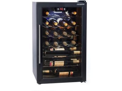 Холодильник Cavanova CV022T