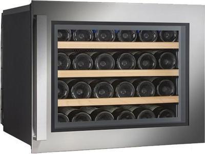 Холодильник Cavanova CV024KT