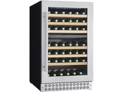 Холодильник Cavanova CV090DT