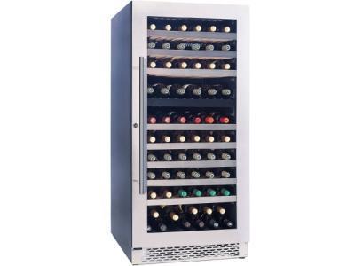 Холодильник Cavanova CV120DT