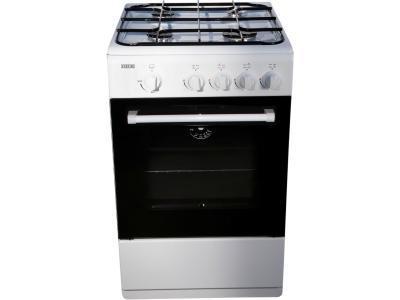 Кухонная плита CEZARIS ПГ 2100-04