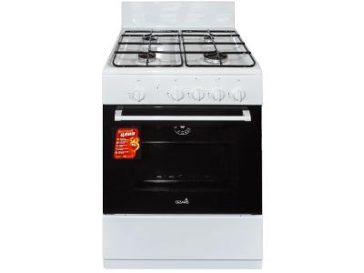 Кухонная плита CEZARIS ПГ 3100-01