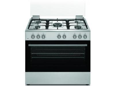Кухонная плита DANKE F8506ZEWIZ