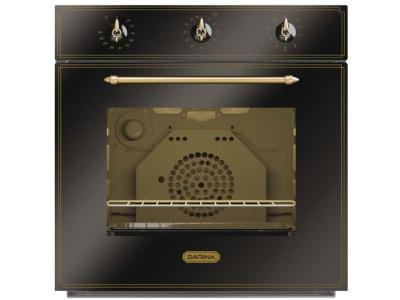 Духовой шкаф DARINA 1V7 BDE 111 707 B