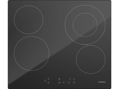 Варочная поверхность DARINA 4P E326 B