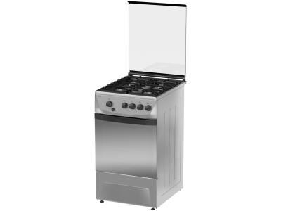 Кухонная плита Дарина 1D1 GM241 14 XM