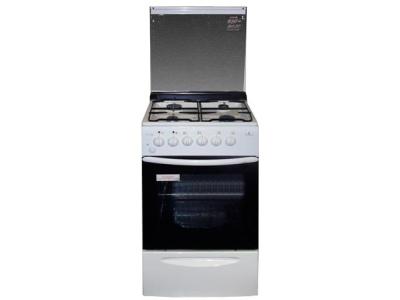 Кухонная плита Дарина F KM341 304 W