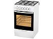 Кухонная плита Дарина F KM341 304 W, фото 2