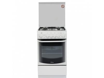 Кухонная плита De Luxe 5040.20гэ