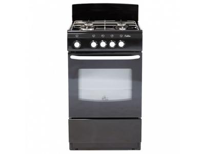 Кухонная плита De Luxe 5040.36г щ