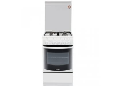 Кухонная плита De Luxe 506031.00гэ