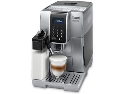 Кофеварка Delonghi ECAM 350.75.Silver