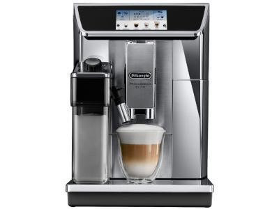 Кофеварка Delonghi ECAM 650.75.MS