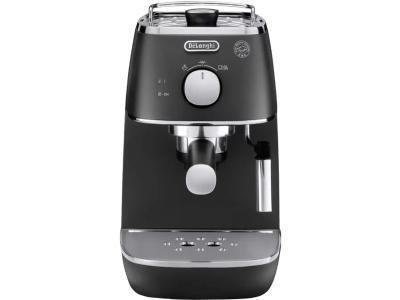 Кофеварка Delonghi ECI-341BK