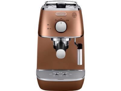 Кофеварка Delonghi ECI-341CP