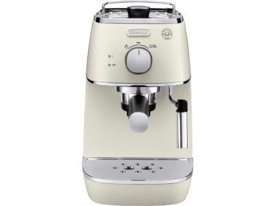 Кофеварка Delonghi ECI-341W