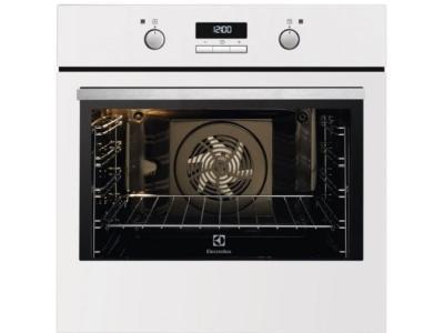 Духовой шкаф Electrolux OPEB 4330 V