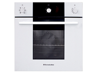 Духовой шкаф Electronicsdeluxe 6006.03эшв-006