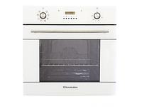 Духовой шкаф Electronicsdeluxe 6009.02эшв-012