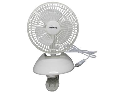 Вентилятор Elenberg FT15 -3(N)