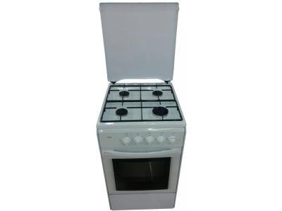 Кухонная плита Flama RG24033-W