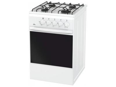 Кухонная плита Flama RG2408W