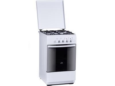 Кухонная плита Flama RK 23-101 W