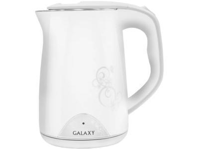 Электрочайник Galaxy GL 0301