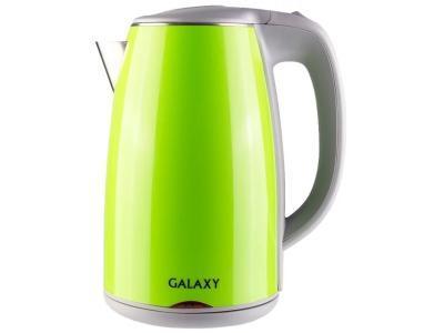 Электрочайник Galaxy GL 0307