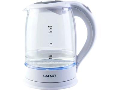 Электрочайник GALAXY GL0553