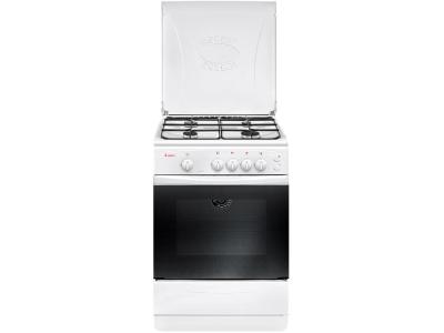 Кухонная плита GEFEST 1200-С6 К50