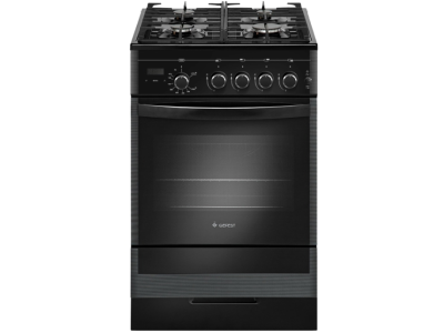 Кухонная плита GEFEST 5500-03 44