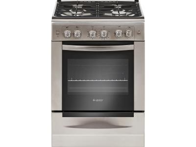 Кухонная плита GEFEST ПГ 6100-02 4