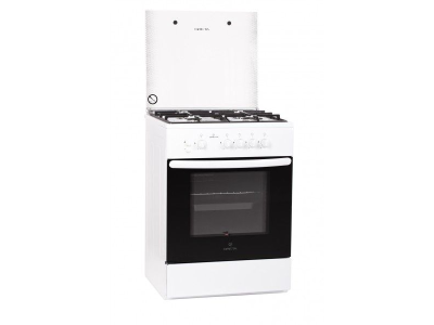 Кухонная плита GRETA 600-06