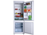 Холодильник Hansa BK316.3