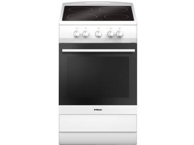 Кухонная плита Hansa FCCW53004
