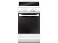 Кухонная плита Hansa FCCW53040